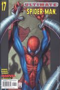 Ultimate Spider-Man (2000) 17