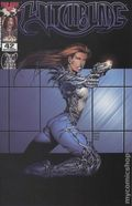 Witchblade (1995) 42B