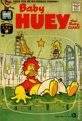 Baby Huey the Baby Giant (1956) 23