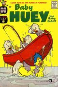 Baby Huey the Baby Giant (1956) 24