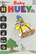 Baby Huey the Baby Giant (1956) 91