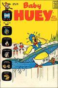 Baby Huey the Baby Giant (1956) 93