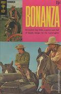 Bonanza (1962) 31