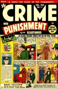 Crime and Punishment (1948) 17