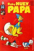 Baby Huey and Papa (1962) 24