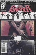 Punisher (2001 6th Series) 16
