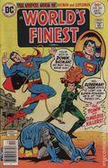 World's Finest (1941) 242
