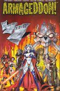 Armageddon (1999 Chaos) 4A
