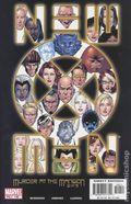 X-Men (1991 1st Series) 140
