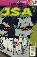 JSA (1999) 29