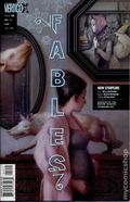 Fables (2002) 19