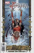 Elektra (2001 2nd Series) 30