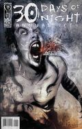 30 Days of Night Annual (2004) 2004A