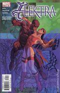 Elektra (2001 2nd Series) 35