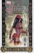 Elektra (2001 2nd Series) 33