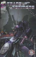 Transformers Generation 1 (2003 Volume 3) 9