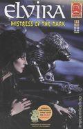 Elvira Mistress of the Dark (1993) 133