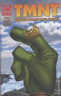 Teenage Mutant Ninja Turtles (2001 Mirage) 19