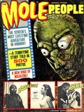 Mole People (1964) 1