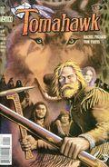 Tomahawk (1998) Vertigo Visions 1