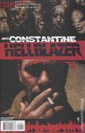 Hellblazer (1988) 209