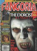 Fangoria (1979-2015 O'Quinn Studios) 1st Series 197