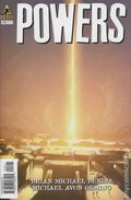 Powers (2004 2nd Series Icon) 15