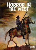 Horror in the West GN (2012 Alterna) 1-1ST