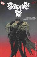 Batman Year One Hundred (2006) 1A