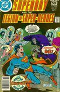 Superboy (1949-1979 1st Series DC) 244