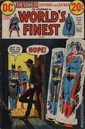 World's Finest (1941) 216