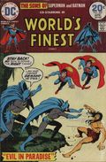 World's Finest (1941) 222