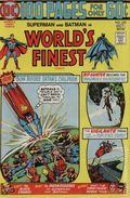 World's Finest (1941) 225