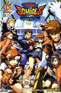 Rival Schools (2006) 1B