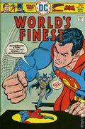 World's Finest (1941) 236