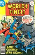 World's Finest (1941) 243