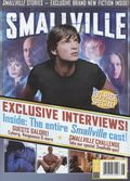 Smallville Magazine (2004) 15N