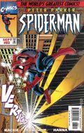 Spider-Man (1990) 83