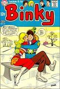 Leave It to Binky (1948) 65