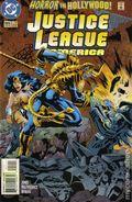 Justice League America (1987) 111
