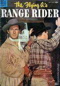 Flying A's Range Rider (1953) 10