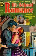 Hi-School Romance (1949) 38