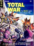 Total War (1965) 2