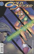 Gold Digger (1999 3rd Series) 30