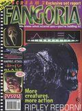 Fangoria (1979-2015 O'Quinn Studios) 1st Series 169
