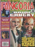 Fangoria (1979-2015 O'Quinn Studios) 1st Series 178