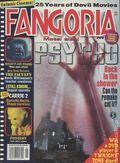 Fangoria (1979-2015 O'Quinn Studios) 1st Series 179