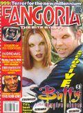 Fangoria (1979-2015 O'Quinn Studios) 1st Series 180