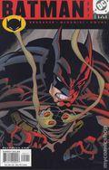 Batman (1940) 604