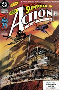 Action Comics (1938 DC) 655